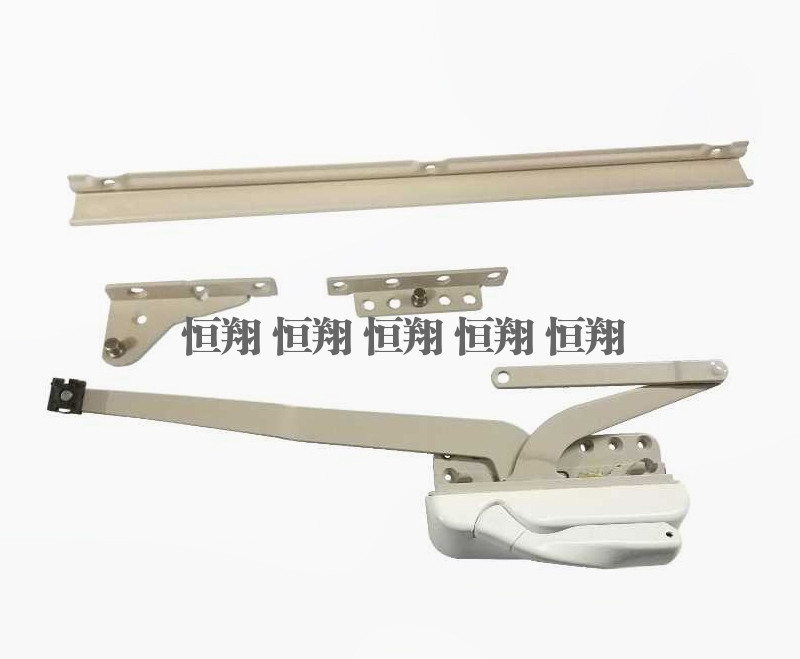 MS-01 摇窗机 双臂式